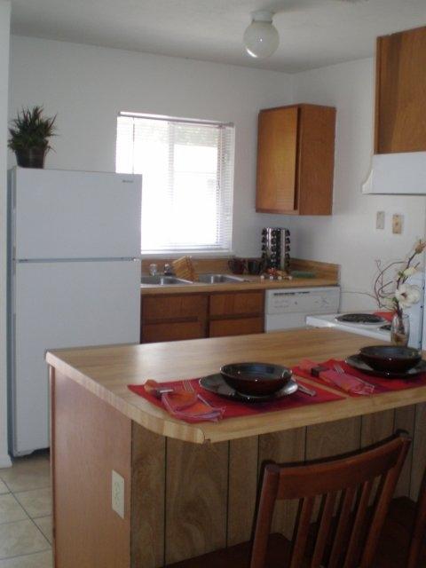Gainesville Luxury Designer Home: Gainesville Apartments