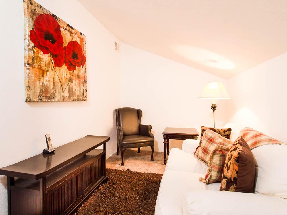 Woodland Villas Nook 012