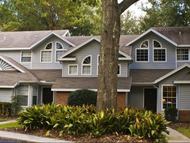 Huntington Lakes Apartments Gainesville Fl