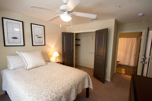 Woodlands Of Gainesville Gainesville Apartments Reviews