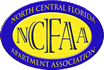 Gainesville Apartment Association logo