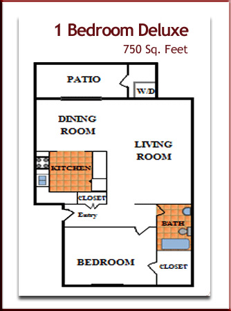 floor plans one bedroom apartments gainesville fl. 5 Bedroom Apartments In Gainesville Fl  The Highlands Apartments