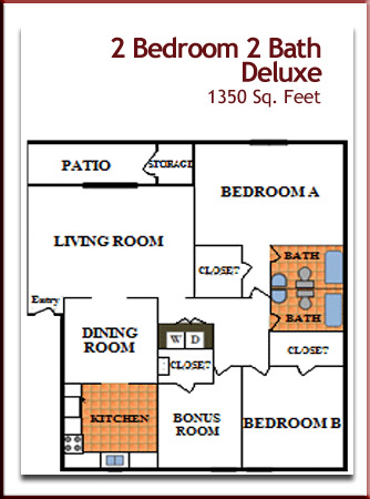 Cazabella Apartments Near Uf Gainesville Apartments Reviews