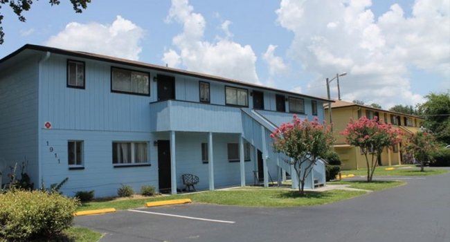 madison 20th apartments