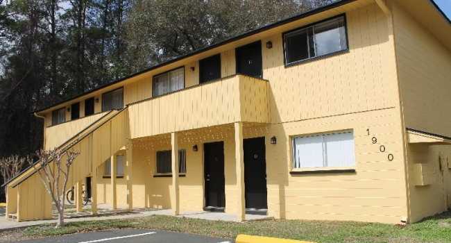 madison on 20th apartments gainesville apartments reviews
