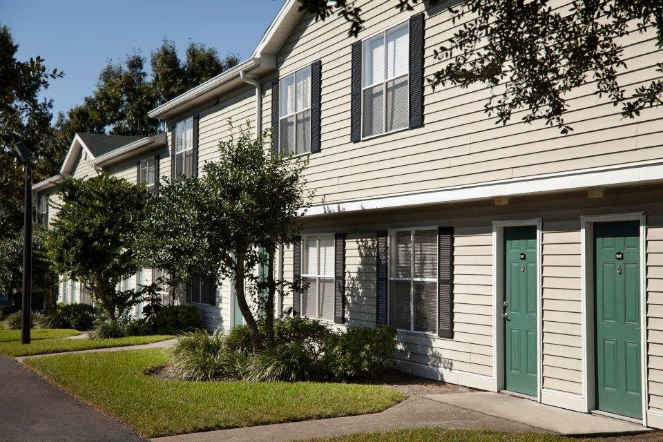 santa fe oaks apartments