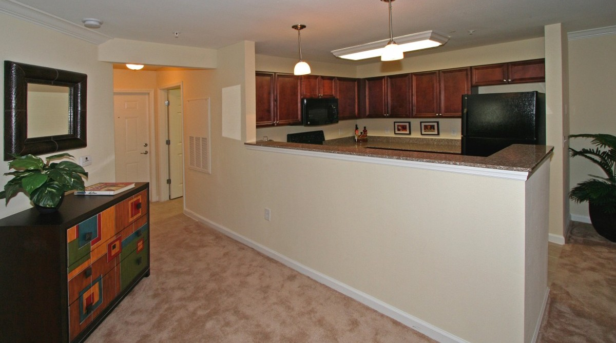 Cricket Club Ii Apartments Gainesville Apartments Reviews