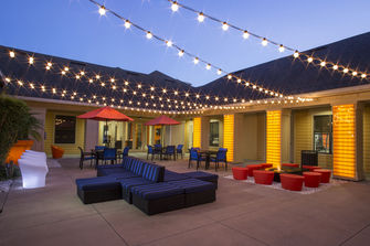 Sublease At Canopy Individual Room Sublets Gainesville Sublet Ad Rent Gainesville Apartments