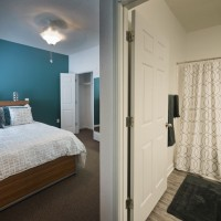 Subleasing apartment in Gainesville Place for the Summer semester $449