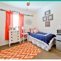 Summer Sublease - Single Room w/parking space in Ivy House