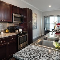 2 subleases available at the Gainesville Ridge
