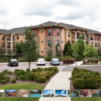 CANOPY SUBLEASE JULY 2015-JULY 2016