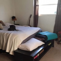Sublease Near UF Available Now