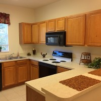 1 bedroom in a 2/2 townhome for only $450/mo!