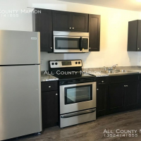 SW Cottages RECENTLY RENOVATED - 1 b/b single for sublet