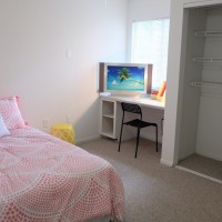 $445 / 4br - Spring/Summer Sublease- 1.7 miles from UF campus