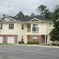 2 story 2/2.5 1295 sqft townhome for lease w/ pool gym park tennis courts and more!