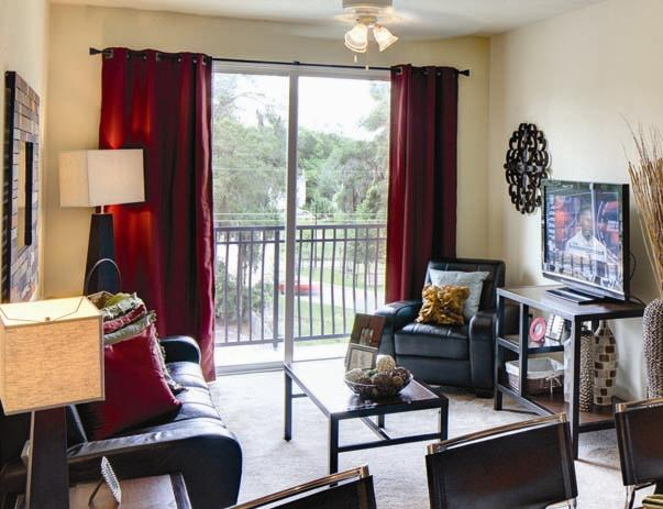 Uf Student Housing 1 1 In Jefferson 2nd Ave Fall 2015 Spring 2016 609 Month Individual Room